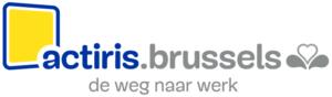 ACTIRIS-NL