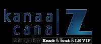 Kanaal Z