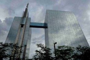 Proximus torens