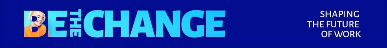 AGORIA_BETHECHANGE_BANNER_eng