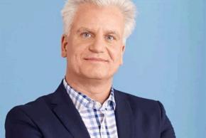 Alain-De-Dauw-new