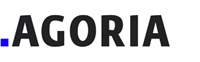 Agoria-logo