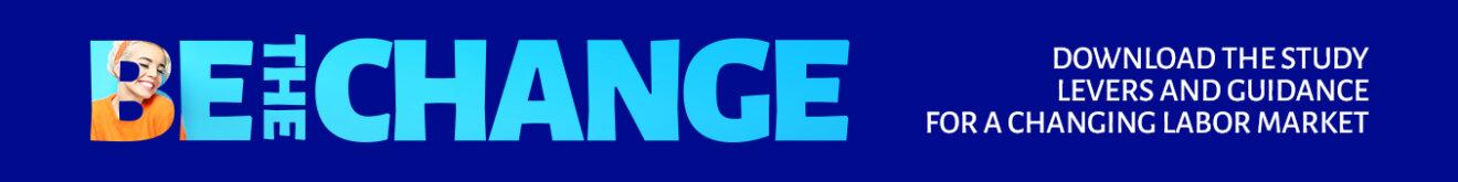 agoria_bethechange_banner_EN