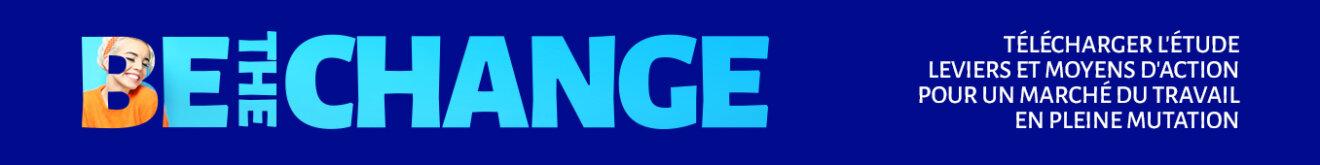 agoria_bethechange_banner_FR