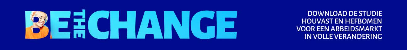 agoria_bethechange_banner_NL